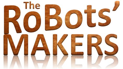 The Robots' Makers