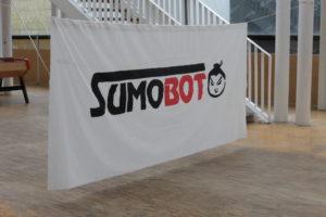 Sumobot_2016_1