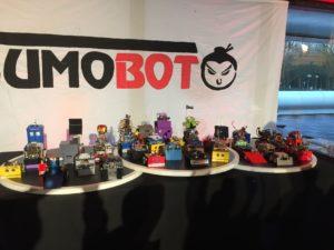 Sumobot_2017_2