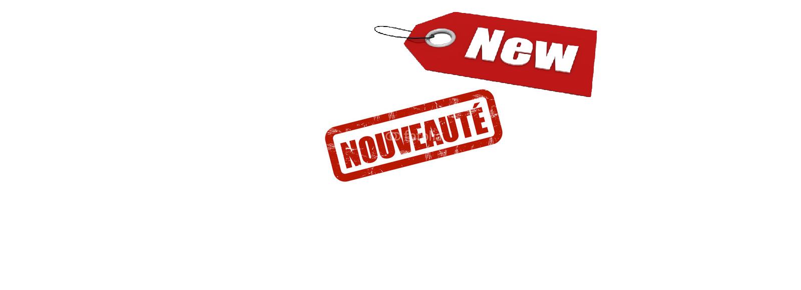 nouveaute_2